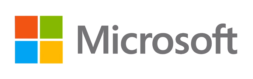 This image has an empty alt attribute; its file name is new-microsoft-logo-2.png